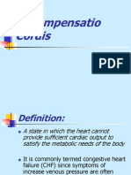 K19. Heart Failure