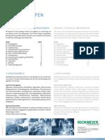Technische_Hinweise_DE.pdf