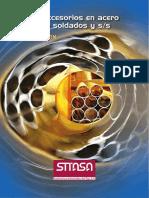 din2458 tubos.pdf