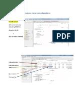 Costo de estructura x producto.docx