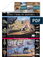 Faunayfloradeatapuerca.pdf
