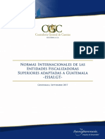ISSAI.GT-4000.pdf