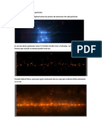 after - effects - Optical Flares - Particulas.pdf