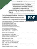 Prueba 4to Medio Unidad 4 (Historia).docx