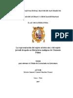 sanchez_fm.pdf