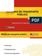 11.SistemasTransportePublico.pdf