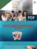 Programa sugerente para el  23 AYUNO(1).pptx