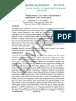 Ujian Tengah Semester Review Jurnal Inter Nirmala(Metod Bu Dwi)