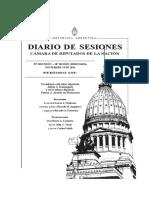 132-11-19.pdf