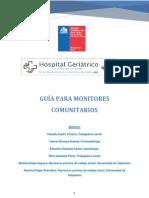 CUADERNILLO GUIA PARA MONITORES.docx