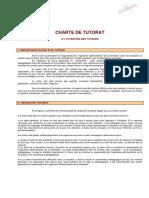 CHARTE_TUTORAT_TUTEURS