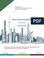 Making-Good-Structural-Analysis-Models.pdf