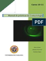 manual_de_practica_curso_2012-13_.pdf