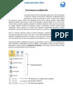 Curs TAO_Formatare conditionala_Concepte teoretice.pdf