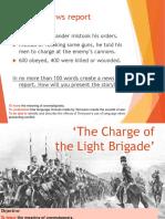 English Lit Poetry - 10 Light Brigade 2015.pdf