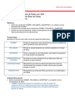 DP_18_1_Practice_esp.pdf