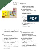Usaha Mencegah Penyakit Denggi PMRdocx