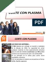 1.-PLASMA