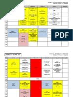 jadwal blok 11 2019-2020(2).docx