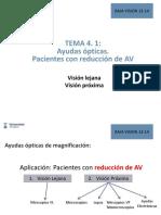 tema 4.1. BV.pdf