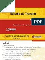 Estudio de Transito.pdf