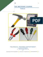 Tools(1).pdf