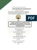 TESIS_2018_ING CIVIL_LEDEZMA CHUMBES FELIPE Y YAURI HUIZA WILDER_PDF.pdf