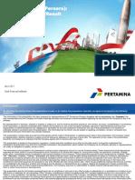 Pertamina-FY16-Audited---Presentation.pdf