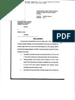 [03-CA-4519] FINAL JUDGMENT or 12446-2374 (4)