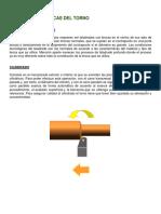 OPERACIONES BÁSICAS DEL TORNO.docx