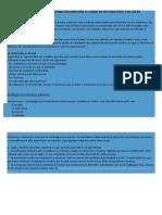 APLICACIÓN DE ESTRATEGIAS DE AUTOMOTIVACIÓN PARA EL LOGRO DE SUS OBJETIVOS Y METAS DE APRENDIZAJE.docx