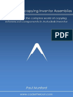 The-SECRET-of-copying-Autodesk-Inventor-assemblies.pdf