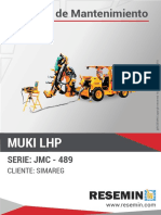 Manual de Mantenimiento Muki LHP JMC-489.pdf