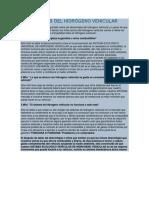 DESVENTAJAS DEL HIDRÓGENO VEHICULAR.docx