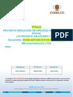 01 - TX Presión.docx