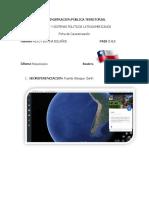 TRAAJO DE  RESGISTRO Y SISTEMAS POLIITCOS.docx
