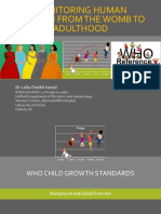 Monitoring-Growth-fr-womb_Dr-Lelila-Ismail (1).pdf