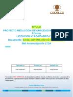 02 - TX Presión Diafragma.docx