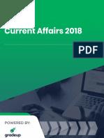 yearly-current-affairs-2018-english.pdf-51.pdf