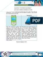 Evidence Cell phones for sale_AA3-ROAL.pdf