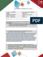 Formato paso 2 cultura política.docx