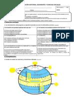 evaluación geografía 4 ayb.docx