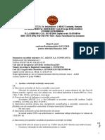 UARG_Raport-anual-2018.pdf