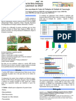 Poster Simpósio UNESP - Método AHP