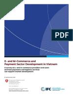 EMcommerce.pdf