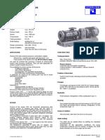PUMP STERLING.pdf