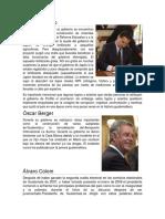 Alfonso Portill1.docx