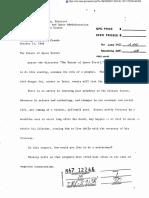 19670002917.pdf