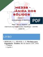 Aula 1 - Cap 1 - EME338.pdf