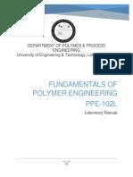 FPE lab manual introduction.pdf